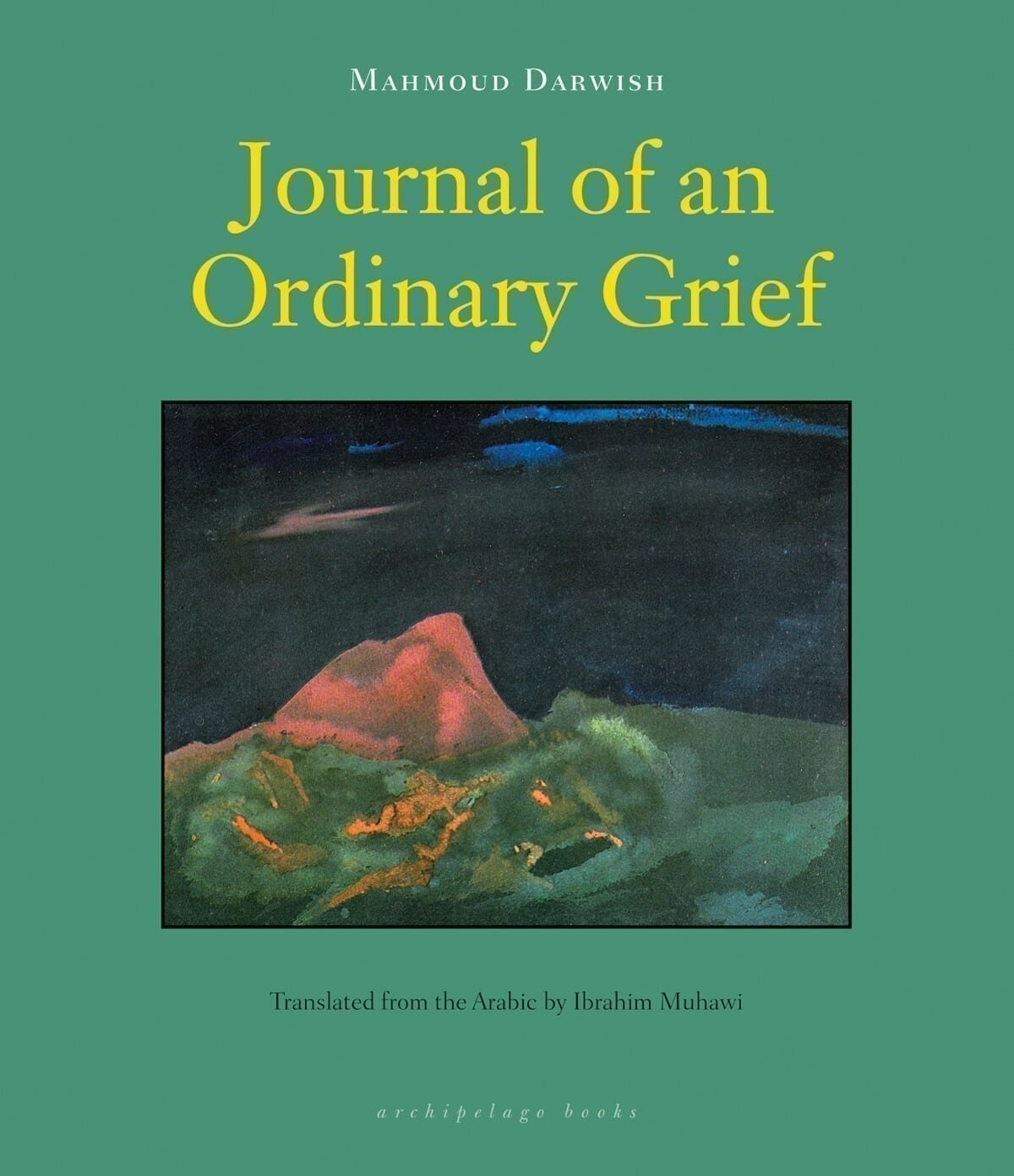 cover_journalOrdinaryGrief.jpg