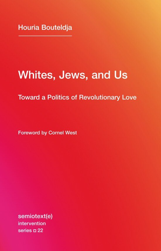 whites jews and us cover.jpg
